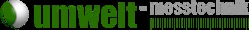Messtechnik-Logo
